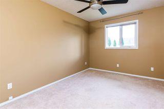 Photo 19: 955 BURROWS Crescent in Edmonton: Zone 14 House for sale : MLS®# E4204309