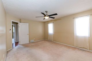 Photo 25: 955 BURROWS Crescent in Edmonton: Zone 14 House for sale : MLS®# E4204309