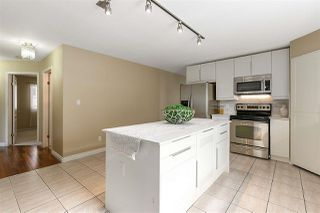 Photo 14: 955 BURROWS Crescent in Edmonton: Zone 14 House for sale : MLS®# E4204309