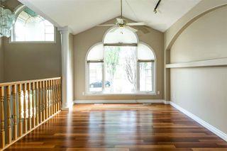 Photo 7: 955 BURROWS Crescent in Edmonton: Zone 14 House for sale : MLS®# E4204309