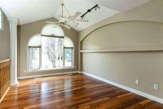 Photo 6: 955 BURROWS Crescent in Edmonton: Zone 14 House for sale : MLS®# E4204309