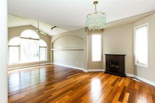 Photo 11: 955 BURROWS Crescent in Edmonton: Zone 14 House for sale : MLS®# E4204309