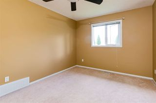 Photo 22: 955 BURROWS Crescent in Edmonton: Zone 14 House for sale : MLS®# E4204309