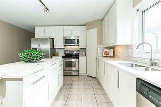 Photo 15: 955 BURROWS Crescent in Edmonton: Zone 14 House for sale : MLS®# E4204309