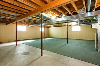 Photo 29: 955 BURROWS Crescent in Edmonton: Zone 14 House for sale : MLS®# E4204309