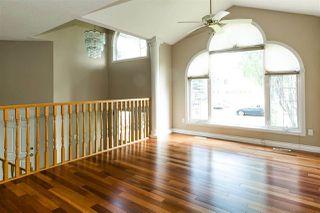 Photo 8: 955 BURROWS Crescent in Edmonton: Zone 14 House for sale : MLS®# E4204309