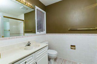 Photo 26: 955 BURROWS Crescent in Edmonton: Zone 14 House for sale : MLS®# E4204309