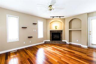 Photo 17: 955 BURROWS Crescent in Edmonton: Zone 14 House for sale : MLS®# E4204309