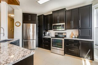 Photo 5: 201 910 70 Avenue SW in Calgary: Kelvin Grove Apartment for sale : MLS®# A1009409