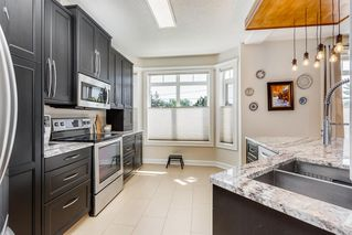Photo 6: 201 910 70 Avenue SW in Calgary: Kelvin Grove Apartment for sale : MLS®# A1009409