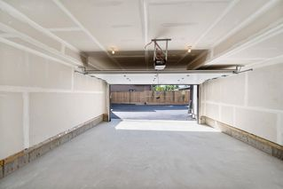 Photo 10: 2 4303 16 Street SW in Calgary: Altadore Row/Townhouse for sale : MLS®# A1012935