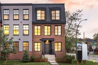 Photo 16: 2 4303 16 Street SW in Calgary: Altadore Row/Townhouse for sale : MLS®# A1012935