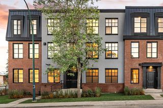 Photo 17: 2 4303 16 Street SW in Calgary: Altadore Row/Townhouse for sale : MLS®# A1012935