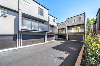 Photo 11: 2 4303 16 Street SW in Calgary: Altadore Row/Townhouse for sale : MLS®# A1012935