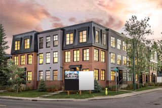 Photo 15: 2 4303 16 Street SW in Calgary: Altadore Row/Townhouse for sale : MLS®# A1012935