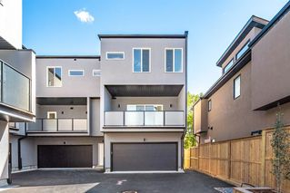 Photo 12: 2 4303 16 Street SW in Calgary: Altadore Row/Townhouse for sale : MLS®# A1012935