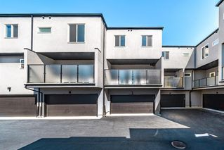 Photo 13: 2 4303 16 Street SW in Calgary: Altadore Row/Townhouse for sale : MLS®# A1012935