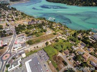 Photo 12:  in Sooke: Sk Sooke Vill Core Unimproved Land for sale : MLS®# 809957
