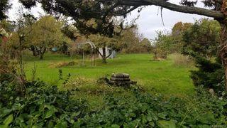 Photo 4:  in Sooke: Sk Sooke Vill Core Unimproved Land for sale : MLS®# 809957