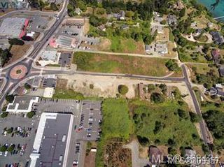 Photo 9:  in Sooke: Sk Sooke Vill Core Unimproved Land for sale : MLS®# 809957
