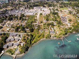 Photo 11:  in Sooke: Sk Sooke Vill Core Unimproved Land for sale : MLS®# 809957