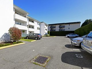 Photo 16: 202 3880 Shelbourne St in Saanich: SE Cedar Hill Condo for sale (Saanich East)  : MLS®# 840122