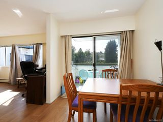 Photo 7: 202 3880 Shelbourne St in Saanich: SE Cedar Hill Condo for sale (Saanich East)  : MLS®# 840122