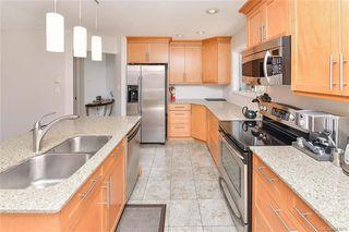 Photo 11: 6750 Horne Rd in Sooke: Sk Sooke Vill Core House for sale : MLS®# 843575