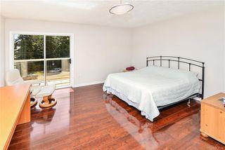 Photo 25: 6750 Horne Rd in Sooke: Sk Sooke Vill Core House for sale : MLS®# 843575