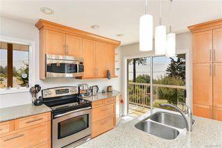Photo 12: 6750 Horne Rd in Sooke: Sk Sooke Vill Core House for sale : MLS®# 843575