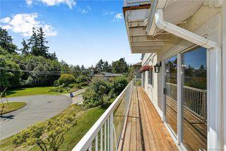 Photo 8: 6750 Horne Rd in Sooke: Sk Sooke Vill Core House for sale : MLS®# 843575