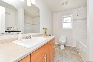 Photo 14: 6750 Horne Rd in Sooke: Sk Sooke Vill Core House for sale : MLS®# 843575