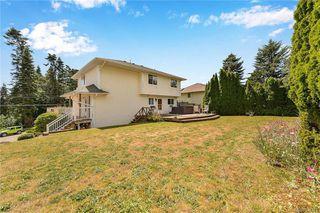 Photo 10: 6750 Horne Rd in Sooke: Sk Sooke Vill Core House for sale : MLS®# 843575