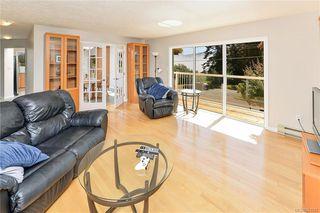 Photo 21: 6750 Horne Rd in Sooke: Sk Sooke Vill Core House for sale : MLS®# 843575