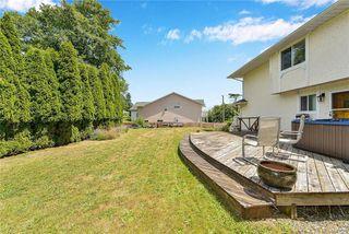 Photo 38: 6750 Horne Rd in Sooke: Sk Sooke Vill Core House for sale : MLS®# 843575