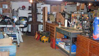 Photo 42: 6750 Horne Rd in Sooke: Sk Sooke Vill Core House for sale : MLS®# 843575