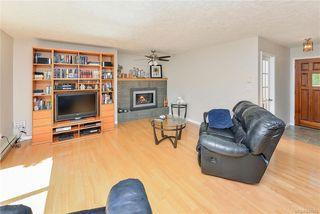 Photo 20: 6750 Horne Rd in Sooke: Sk Sooke Vill Core House for sale : MLS®# 843575