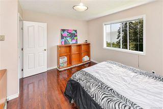 Photo 28: 6750 Horne Rd in Sooke: Sk Sooke Vill Core House for sale : MLS®# 843575