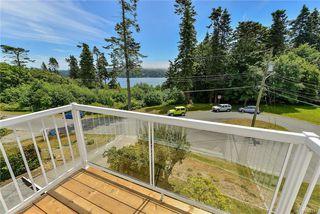 Photo 9: 6750 Horne Rd in Sooke: Sk Sooke Vill Core House for sale : MLS®# 843575