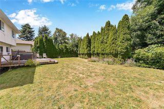 Photo 33: 6750 Horne Rd in Sooke: Sk Sooke Vill Core House for sale : MLS®# 843575