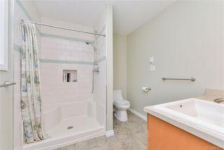 Photo 23: 6750 Horne Rd in Sooke: Sk Sooke Vill Core House for sale : MLS®# 843575