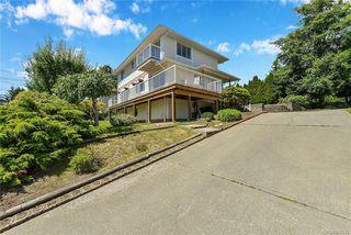 Photo 32: 6750 Horne Rd in Sooke: Sk Sooke Vill Core House for sale : MLS®# 843575