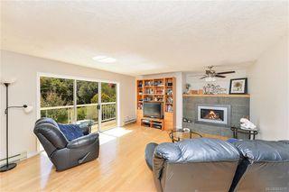Photo 19: 6750 Horne Rd in Sooke: Sk Sooke Vill Core House for sale : MLS®# 843575