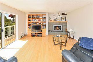 Photo 18: 6750 Horne Rd in Sooke: Sk Sooke Vill Core House for sale : MLS®# 843575