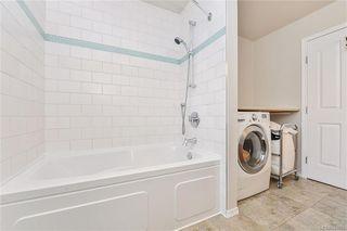 Photo 29: 6750 Horne Rd in Sooke: Sk Sooke Vill Core House for sale : MLS®# 843575
