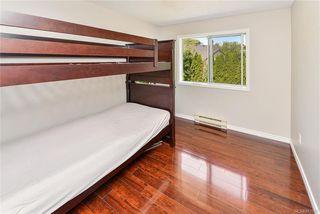 Photo 31: 6750 Horne Rd in Sooke: Sk Sooke Vill Core House for sale : MLS®# 843575