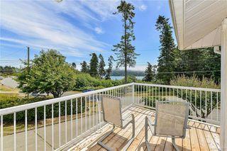 Photo 5: 6750 Horne Rd in Sooke: Sk Sooke Vill Core House for sale : MLS®# 843575