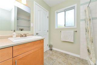 Photo 22: 6750 Horne Rd in Sooke: Sk Sooke Vill Core House for sale : MLS®# 843575