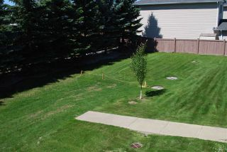 Photo 21: 236 1406 Hodgson Way in Edmonton: Zone 14 Condo for sale : MLS®# E4207926