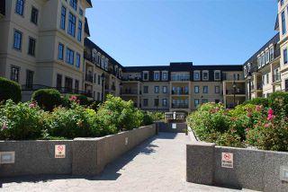 Photo 30: 236 1406 Hodgson Way in Edmonton: Zone 14 Condo for sale : MLS®# E4207926